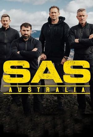 SAS Australia – Season 2