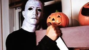 Halloween 5: A Vingança de Michael Myers