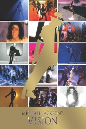 Michael Jackson's Vision: Vol. 2 Trailer