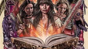 Book of Monsters Legendado Online