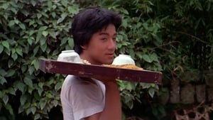 movie from 1973: The Cub Tiger from Kwang Tung