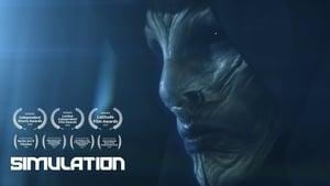 Simulation (2019)