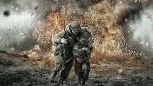 Captura de Soldado Argentino solo conocido por Dios