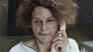 German movie from 2018: Sieben Stunden