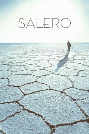 Salero-Azwaad Movie Database