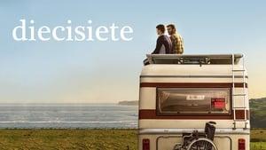 Diecisiete (2019) Seventeen