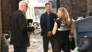 HD series online CSI: Crime Scene Investigation Season 14 Episode 6 Passed Pawns