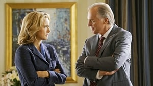 Madam Secretary Season 2 Episode 23