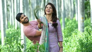 Mahanubhavudu (2017) Telugu Full Movie Watch Online