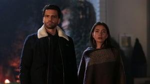 Черна любов – Сезон 2, епизод 14