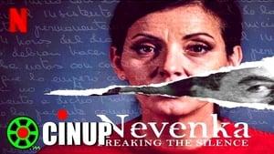 Nevenka: Breaking the Silence (2021)