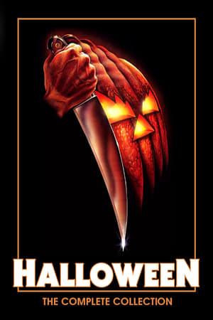 Assistir Halloween Coleção Online Grátis HD Legendado e Dublado