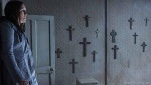 The Conjuring 2 – L'evocazione (2016)