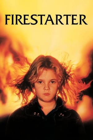 Firestarter 1984 Full Movie Subtitle Indonesia