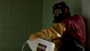 Breaking Bad Season 1 Episode 2