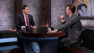 The Opposition with Jordan Klepper Staffel 1 Folge 43