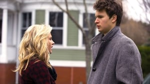 November Criminals (2017), Online Subtitrat
