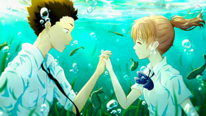 Koe no katachi