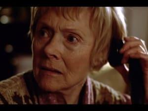 Midsomer Murders - Temporada 1