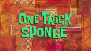 SpongeBob SquarePants: 12×32