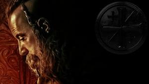 The Last Witch Hunter เดอะ ลาสต์ วิทช์ ฮันเตอร์ เพชฌฆาตแม่มด