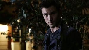 Stitchers: Season 2 Episode 9