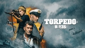Torpedo 2019 Watch Online Full Movie Free