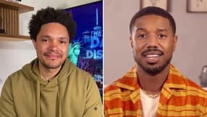 Watch S26E89 - The Daily Show with Trevor Noah Online