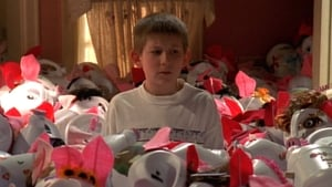 Malcolm in the Middle: 5×22