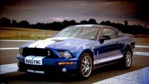 Top Gear: S09E06