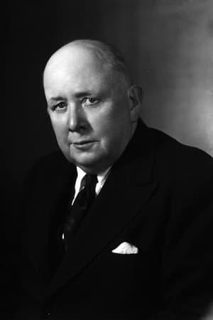 J. C. Nugent