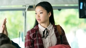 To All the Boys I've Loved Before (2018)