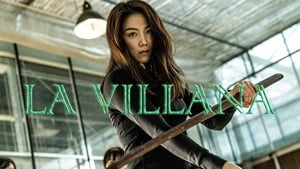 The Villainess Film Streaming (2017)