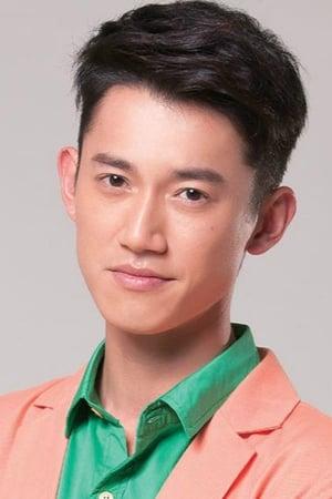Wu Kang-ren is
