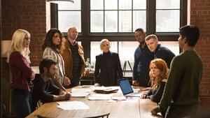 Quantico sezonul 3 episodul 6