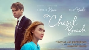 Watch On Chesil Beach Full Movie Download Free