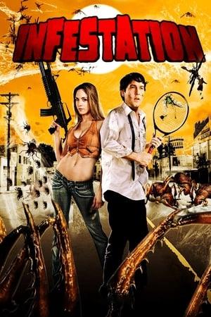 Infestation-Azwaad Movie Database