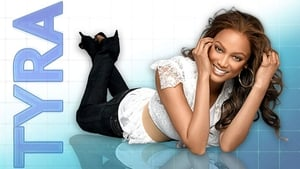 The Tyra Banks Show-Azwaad Movie Database