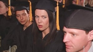 Las chicas Gilmore - Temporada 2