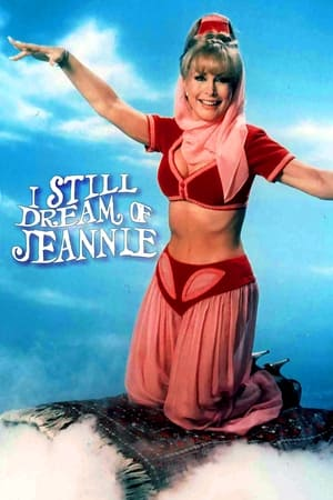 I Still Dream of Jeannie