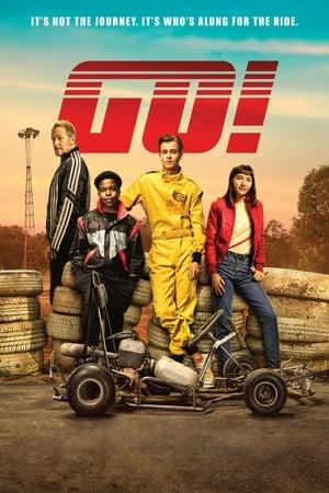 Go Karts 2020 film online subtitrat in romana