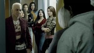 Edha: Saison 1 episode 3