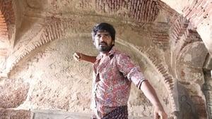 Veeraiyan