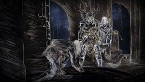 Game of Thrones Season 0 :Episode 80  Histories & Lore: The Greyjoy Rebellion (Robb Stark)