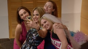 Girls Night Out (2017) Movie Online