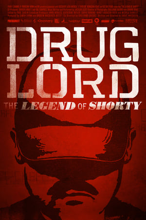 Play Drug Lord: The Legend of Shorty