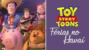 Toy Story Toons – Urlaub auf Hawaii [2011]