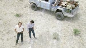 Tremors 1 ทูตนรกล้านปี ภาค 1 1990