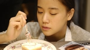 Japanese movie from 2011: Patisserie Coin De Rue
