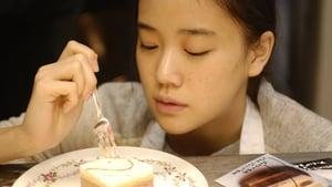 Patisserie Coin De Rue (2011) BluRay 480p, 720p